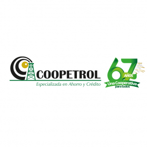 Coopetrol